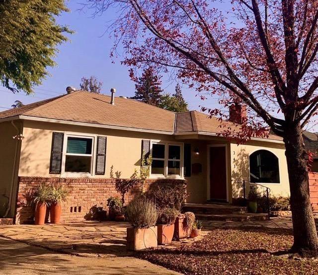3431 Sophia, Sacramento, CA 95820 (MLS #20065269) :: 3 Step Realty Group