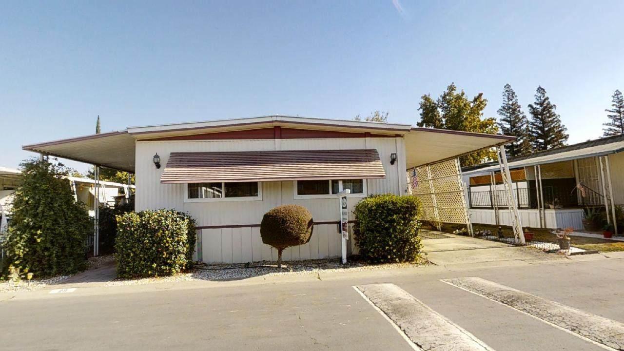 5040 Jackson Street - Photo 1