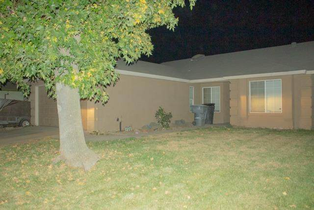 6107 Tennessee Avenue, Riverbank, CA 95367 (MLS #20067482) :: The MacDonald Group at PMZ Real Estate