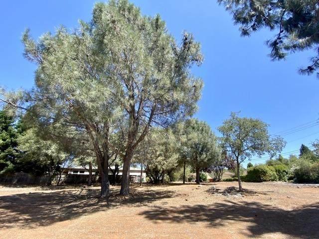 0 Los Santos Dr, Cameron Park, CA 95682 (MLS #20067800) :: Heidi Phong Real Estate Team