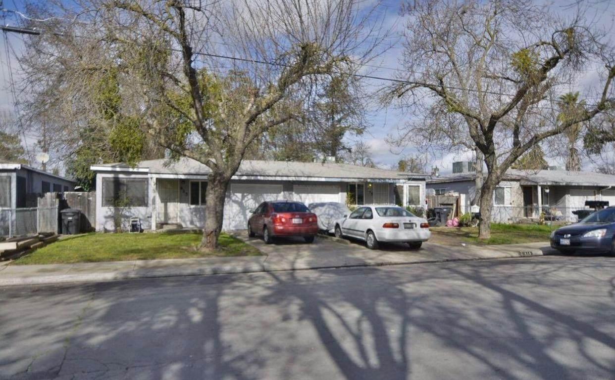 413-415 Corson Avenue - Photo 1