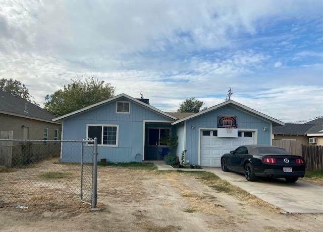 5471 8th Street, Keyes, CA 95328 (MLS #20068423) :: Heidi Phong Real Estate Team