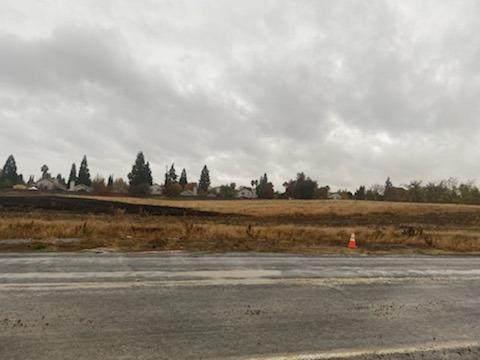 0 Pfe Rd, Roseville, CA 95747 (MLS #20069344) :: Keller Williams - The Rachel Adams Lee Group
