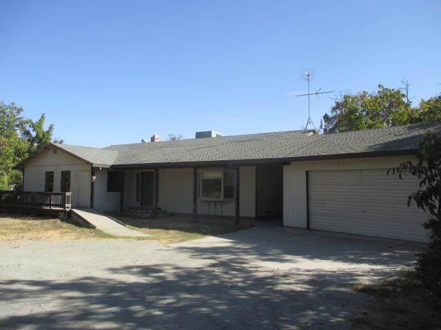 632 Magnolia Road, Marysville, CA 95901 (MLS #20069550) :: Keller Williams - The Rachel Adams Lee Group