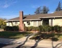 151 W Sonoma Avenue, Stockton, CA 95204 (MLS #20069662) :: The MacDonald Group at PMZ Real Estate
