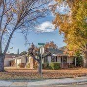 534 Chaparral Way, West Sacramento, CA 95691 (MLS #20069981) :: Keller Williams Realty
