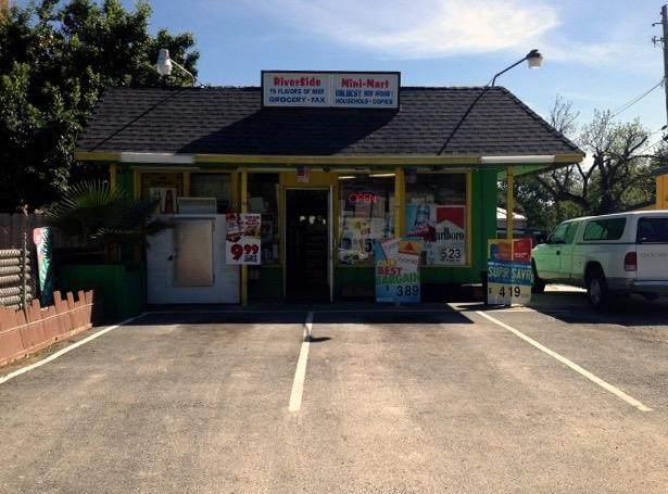 280 C Street, Tehama, CA 96090 (MLS #20070407) :: Paul Lopez Real Estate