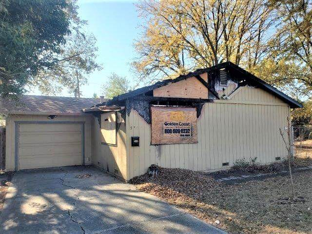 530 E D Street, Dixon, CA 95620 (MLS #20070436) :: REMAX Executive