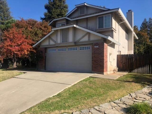 2545 Mossy Oaks Court, Rancho Cordova, CA 95670 (MLS #20070488) :: REMAX Executive