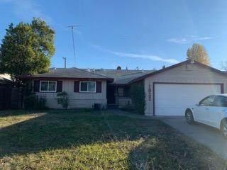 1932 65th Avenue, Sacramento, CA 95822 (MLS #20070502) :: Heidi Phong Real Estate Team