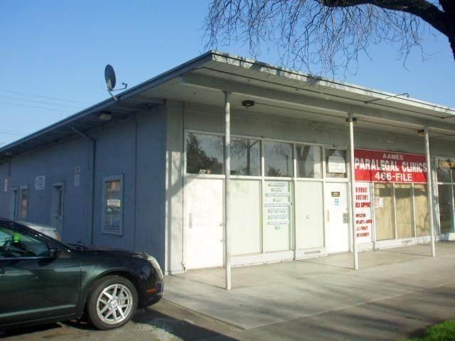2632-B Pacific Avenue - Photo 1