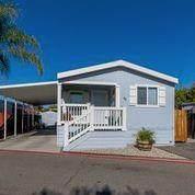 1130 White Rock Road #46, El Dorado Hills, CA 95762 (MLS #20070835) :: Keller Williams - The Rachel Adams Lee Group