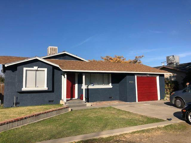 2130 Cabot Avenue, Merced, CA 95348 (MLS #20071337) :: 3 Step Realty Group