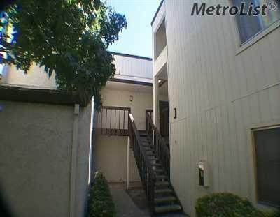4332 Pacific Avenue - Photo 1