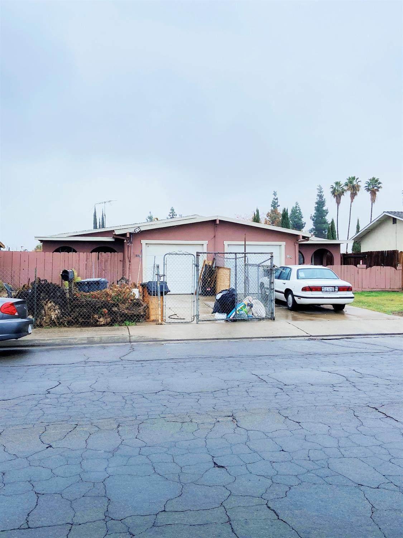 1117 Sonora Avenue - Photo 1