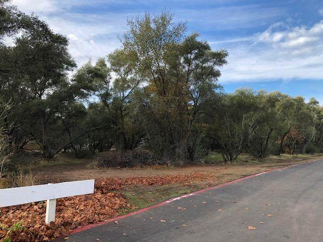 0 Holly Lot 3 Drive, Citrus Heights, CA 95610 (MLS #20073519) :: CARLILE Realty & Lending