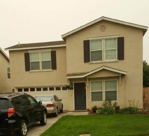 1292 Daylght, Merced, CA 95348 (MLS #20075130) :: Paul Lopez Real Estate