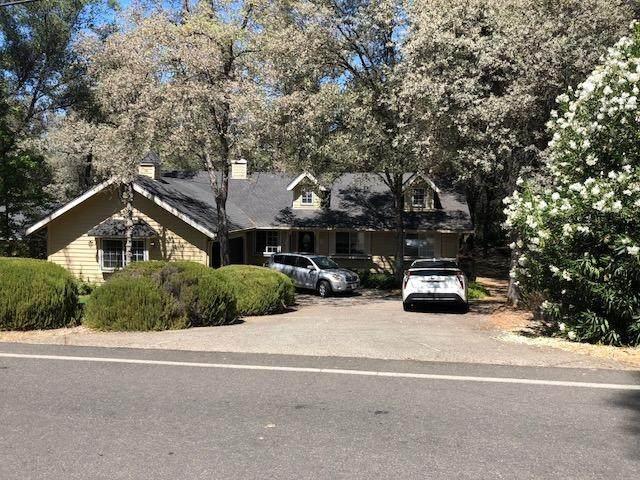 12679 Roadrunner Drive, Penn Valley, CA 95946 (#20075351) :: Jimmy Castro Real Estate Group