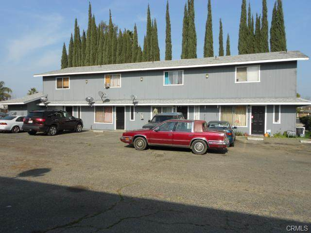 2895 Determine Drive, Atwater, CA 95301 (MLS #20075721) :: The MacDonald Group at PMZ Real Estate