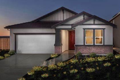 10235 Capton Lane, Stockton, CA 95212 (MLS #20075905) :: Paul Lopez Real Estate