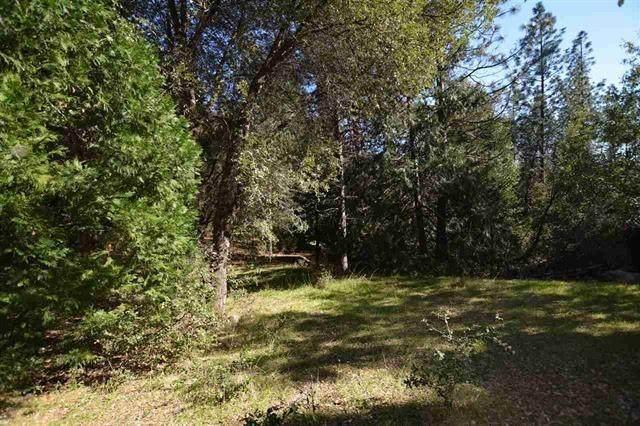 23163 Van De Hei Ranch Road - Photo 1