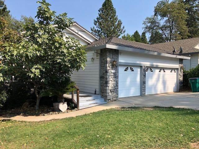 174 Northridge Drive - Photo 1