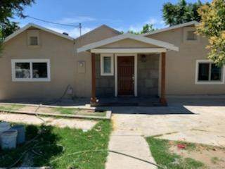 2312 E Channel Street, Stockton, CA 95205 (MLS #20076709) :: 3 Step Realty Group