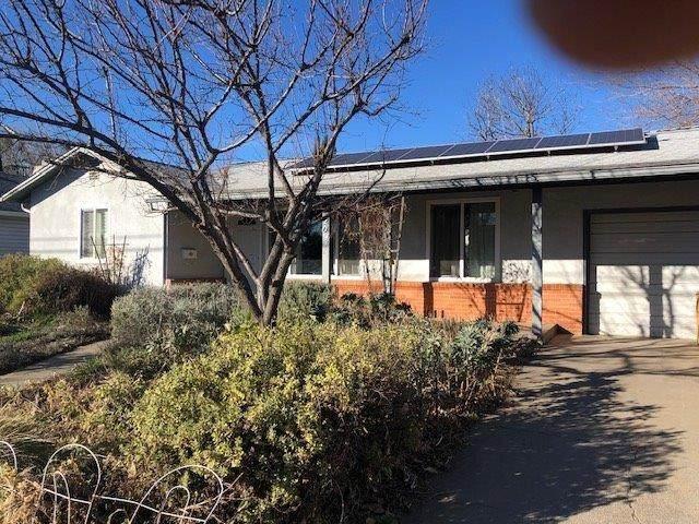 209 Anderson, Winters, CA 95694 (MLS #20077146) :: Paul Lopez Real Estate