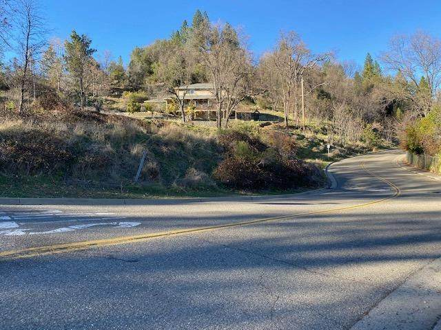 971 Spring Street, Placerville, CA 95667 (MLS #20077497) :: The MacDonald Group at PMZ Real Estate