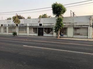2432 E Main Street, Stockton, CA 95205 (MLS #20077626) :: 3 Step Realty Group
