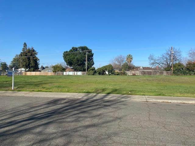 10456 Investment Circle, Rancho Cordova, CA 95670 (MLS #20077835) :: CARLILE Realty & Lending
