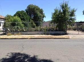 40 W Clay Street, Stockton, CA 95206 (MLS #20078148) :: The MacDonald Group at PMZ Real Estate
