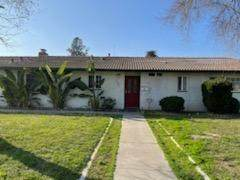 3091 N Parsons, Merced, CA 95340 (MLS #20078156) :: Keller Williams Realty