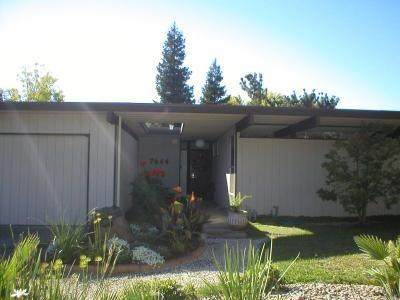 7644 Down Way, Citrus Heights, CA 95610 (MLS #20078401) :: The MacDonald Group at PMZ Real Estate