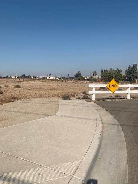 0 Winton Parkway, Livingston, CA 95344 (MLS #20080522) :: Live Play Real Estate | Sacramento