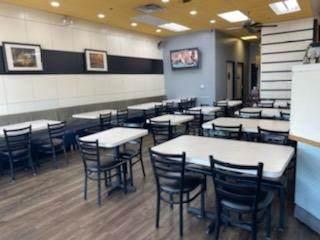 3551 Truxel Road, Sacramento, CA 95834 (MLS #20081125) :: Keller Williams - The Rachel Adams Lee Group
