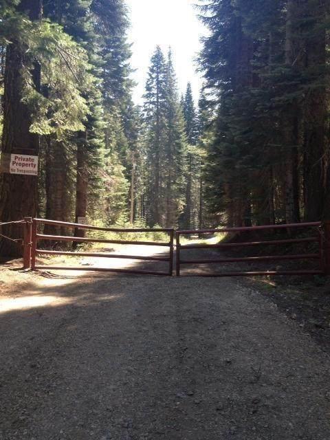 3516 Lake View Drive - Photo 1