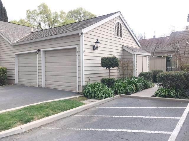 2075 Cedar Ridge Drive, Stockton, CA 95207 (#221006727) :: Jimmy Castro Real Estate Group