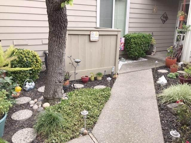 2075 Cedar Ridge Drive, Stockton, CA 95207 (MLS #221006727) :: The Merlino Home Team