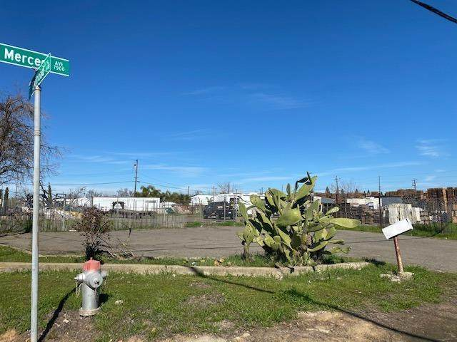 7901 Merced(Total Of 4 Lots) Avenue - Photo 1