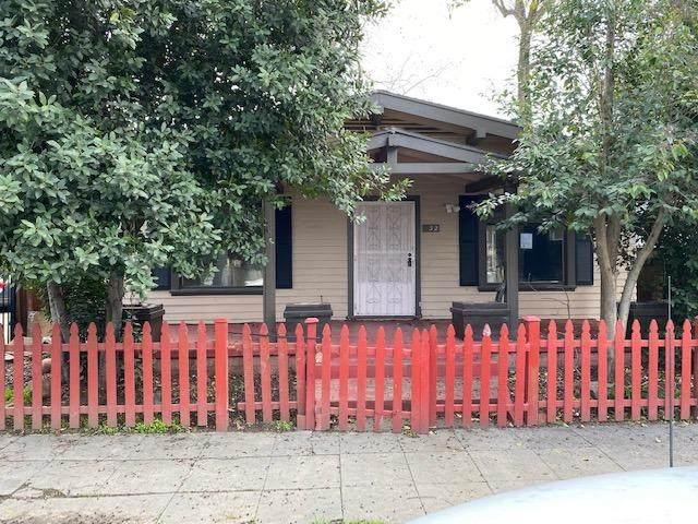 232 E Willow Street, Stockton, CA 95202 (#221008069) :: The Lucas Group