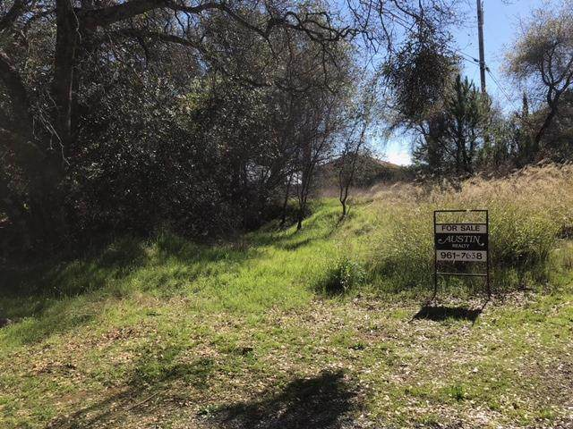 0 Goulart Ranch Road, Newcastle, CA 95658 (MLS #221008989) :: Live Play Real Estate   Sacramento