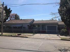 738 E 2nd Street, Stockton, CA 95206 (MLS #221011947) :: Live Play Real Estate | Sacramento