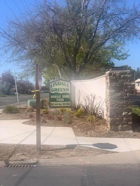 7602 Rincon Villa Lane - Photo 1