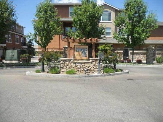 7910 Walerga Road #202, Antelope, CA 95843 (MLS #221012875) :: CARLILE Realty & Lending