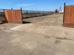 1115 E Clay Street, Stockton, CA 95205 (MLS #221013826) :: Keller Williams Realty