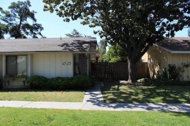 6925 Sumter Quay Circle, Stockton, CA 95219 (MLS #221014680) :: Deb Brittan Team