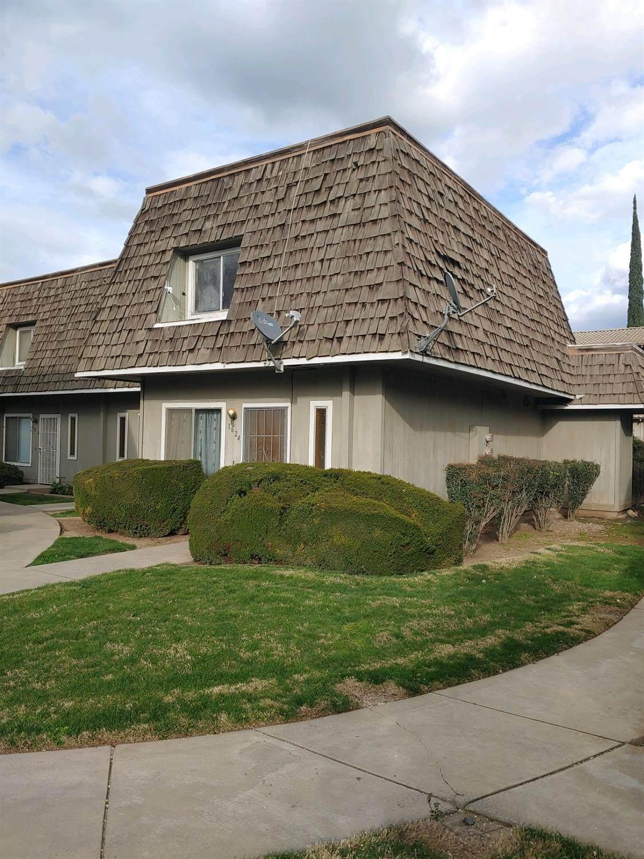 1624 North Bear Creek Drive - Photo 1