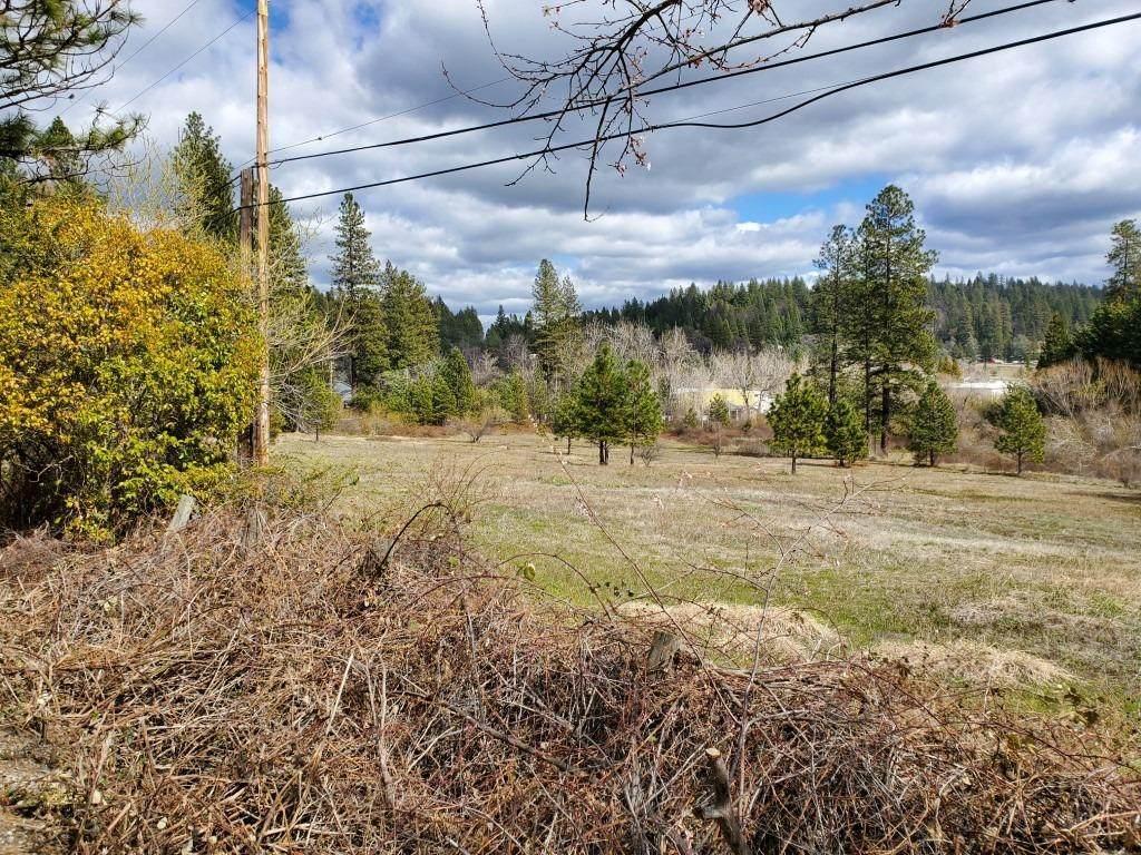 427 Woodland Way - Photo 1
