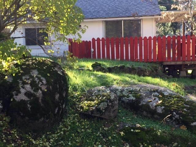 14720 Emigrant Trail, River Pines, CA 95675 (MLS #221022288) :: eXp Realty of California Inc